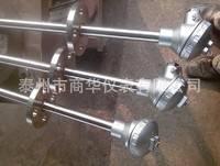 WRE2-130 热电偶 商华仪表