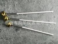 S型铂铑热电偶WRP-130