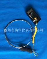 数字式温度表TES-1310 商华仪表陈丽华