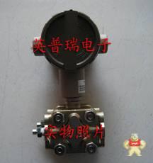 STG73L