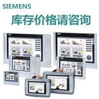 6AG1124-0GC01-4AX0西门子宽温型精致面板6AG1 124-0GC01-4AX0