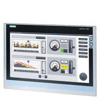 6AV2124-0JC01-0AX0TP900 精智面板 9 寸触摸屏,12 MB 用户内存