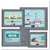 西门子操作屏6AV3525-1EA01-0AX0 OP25库存价格请咨询