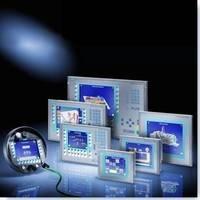 西门子op35  6AV3535-1FA01-0AX0 0AX1操作面板库存价格请咨询