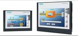 6AV6 644-0AB01-2AX0西门子MP377 15寸触摸屏全新原装现货 上海岳胜自动化