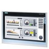 6AV6 644-0AA01-2AX0西门子MP377 12寸触摸屏原装现货