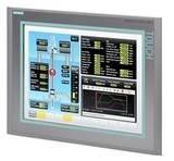 6AV2123-2MB03-0AX0,西门子KTP1200触摸屏原装全新