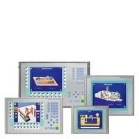 6AV6640-0BA11-0AX0 西门子操作员面板6AV6 640-0BA11-0AX0