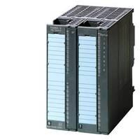 西门子S7-300系列FM355   6ES7 355-2SH00-0AE0
