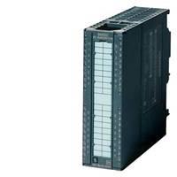 6ES7 331-1KF01-0AB0 西门子模拟量输入模块6ES7331-1KF01-0AB0 上海岳胜自动化