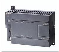 6ES7153-3AA23-0AB0 西门子S7-200PLC模块 6ES7 153-3AA23-0AB0