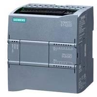 西门子CPU1211C DC/DC/DC控制器全新现货6ES7211-1AE40-0XB0