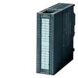 西门子隔离模块全新未拆封现货6ES7195-7KF00-0XA0