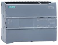 西门子CPU 1211C AC/DC/Rly控制器现货现货6ES7211-1BE40-0XB0