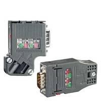 6GK1500-0FC00 西门子DP通讯插头6GK1 500-0FC00 全新原装现货 上海岳胜自动化