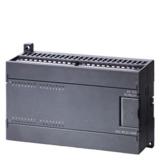 西门子模块6ES7 223-1PH22-0XA8 原装S7-200PLC 6ES7223-1PH22-