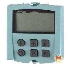 BOP6SL3055-0AA00-4