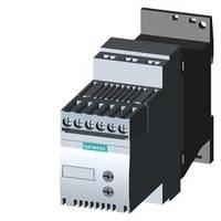 3RW3013-1BB04 全新原装 西门子软启动 现货3RW30131BB04