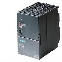 全新原装未拆封6ES7307-1EA80-0AA0,西门子5A电源模块