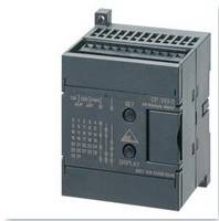 6ES7307-1KA02-0AA0 西门子PS307/10A电源模块全新现货