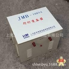 JMB-10kva220v127v-10kw