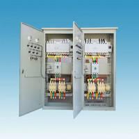 直销供应变频控制柜组合式 配电箱 配电柜 星三角启动柜 水泵控制箱专卖