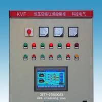 按需定制 PLC自动化控制柜 自来水 污水处理PLC柜 水泵控制箱专卖