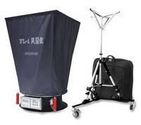 台式 FL-1风量仪大量程风速仪【特价】