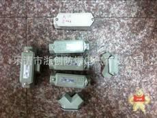 BHC-G1/2-BDN15BHC