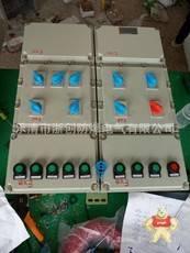 BXD-10K63A
