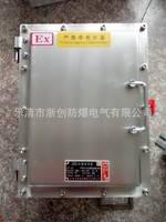 304不锈钢接线箱-201不锈钢接线箱