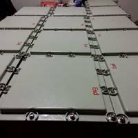 BXJ51-20/4防爆接线箱10A/20A/32A/40A】 安徽创跃防爆电气有限公司
