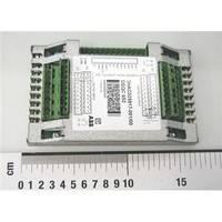 ABB机器人I/O板 3HAC025917-001 ABB机器人输入输出模块 DSQC652