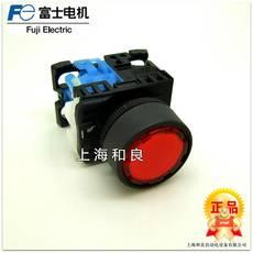 AR22FOL-10E3R