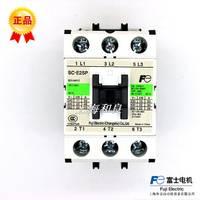 富士接触器SC-E2SP