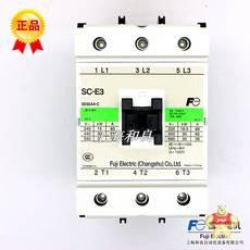 SC-E3