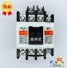 SC-4-1-AC220V