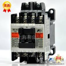 SC-0-AC220V