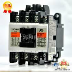 SC-4-0-AC220V