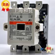 SC-N4-AC220V
