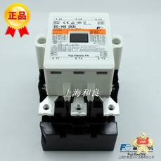 SC-N5-AC220V