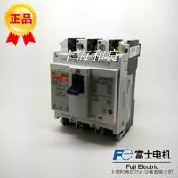在售推荐断路器BW32AAG 3P 32A日本富士断路器