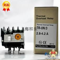 TR-0N/3-2.8-4.2A