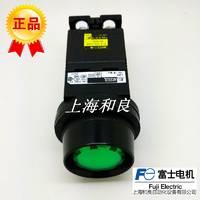 富士带灯按钮 按钮开关 富士按钮AR30G3L-11M3G