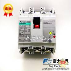EW32EAG-3P-32A