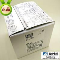 在售供应断路器 BW50EAG-3P050  原装富士断路器
