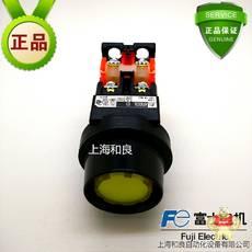 AR30G3L-11E3Y
