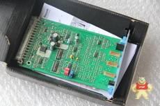 VT-VSPA1-1-11