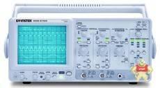 GOS-6103C100MHz