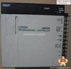 CPUCJ2M-CPU33